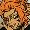 KeeperOfTheMind's avatar