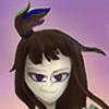 KeeperOfUniverses's avatar