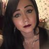 KeepersKeep's avatar