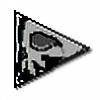 keeperxiii's avatar
