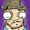 KeepingYouAwake's avatar