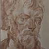 keepitclassical's avatar