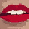 KeepItSimpleAndStupd's avatar