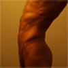 keeplooking's avatar