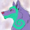 KeepMeSafeAtNight's avatar