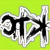 keepthechance's avatar
