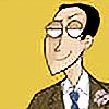 keeptrying's avatar