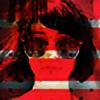 Keepyourwa's avatar