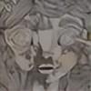keere's avatar