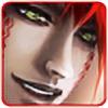 keerei's avatar
