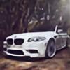 Keeri99's avatar