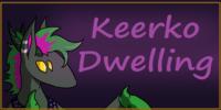 Keerko-Dwelling's avatar