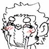 Keerla's avatar