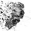 Keerthigan's avatar