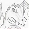 Keeryo's avatar