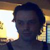 kees1869's avatar