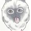 keesadore's avatar