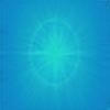 KeesAnimeTech's avatar