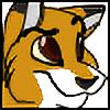 Keeshanic-Fox's avatar