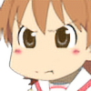 keesho's avatar