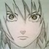 keeshon's avatar