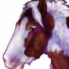 Keetay's avatar
