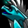 KeeteeGrass's avatar