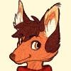 KeetEnix's avatar