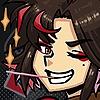 Keeterz's avatar