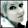 Keevanski's avatar