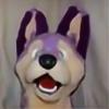 Keevanw's avatar