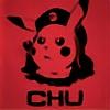 Keewashyro's avatar