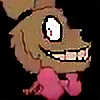Keewifnaf's avatar