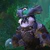 Keeyan-The-Hunter's avatar