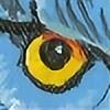 keezles's avatar
