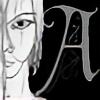 KeezRha's avatar