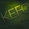 KEF--o1's avatar
