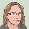 Kefalion's avatar