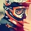 kefetor's avatar