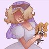 kefeuer's avatar
