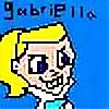 keffer1's avatar