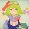Kefir-Mandarin's avatar