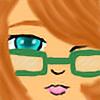 kefiramoon's avatar