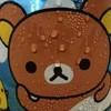 Kefirchik33's avatar