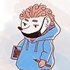 Kefirchik7's avatar