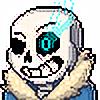 kefka334's avatar