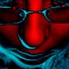 Kefka750's avatar