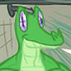 Kefkafat's avatar