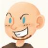 kefkafloyd's avatar