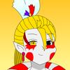 kefkaofpuppet's avatar